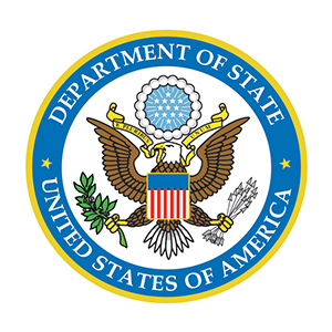 ES-_0004_department-of-state