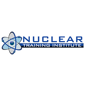 Untitled-1_0001_Nuclear-Training-Institute-Logo