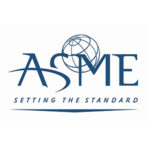 Untitled-1_0007_asme-logo