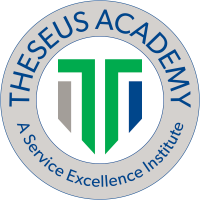 theseus-academy-circle